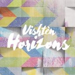 Horizons / Vishten | Vishten