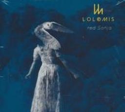 Red Sonja / Lolomis | Claudel-Ferragui, Romane. Compositeur