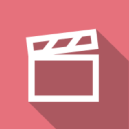 Angel heart : aux portes de l'enfer / Alan Parker, réalisation, scénario | Parker, Alan (1944-....). Metteur en scène ou réalisateur. Scénariste